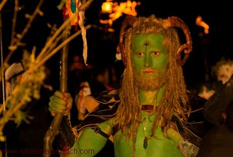 Beltane Celebrations - May 1st - Beltane is soon upon us…. Beltane is a Celtic word which means 'fires of Bel' (Bel was a Celtic deity). It is a fire festival that celebrates of the coming of summer and the fertility of the coming year. Celtic festivals often tied in with the needs of the community. In spring...