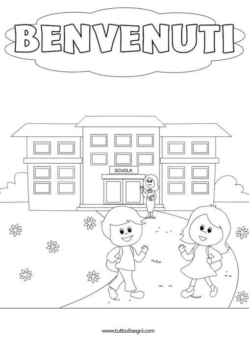 disegni-accoglienza-scuola-2