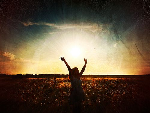 Clap your hands, all peoples! Shout to God with loud songs of joy! For the Lord, the Most High, is to be feared,a great king over all the earth