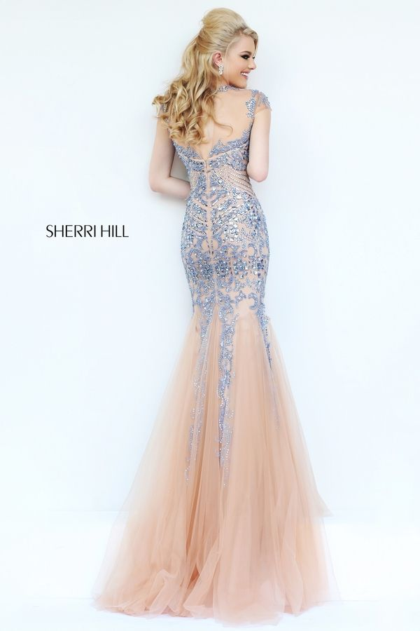 2485 besten Prom 2016 Collection Bilder auf Pinterest | Abendkleid ...