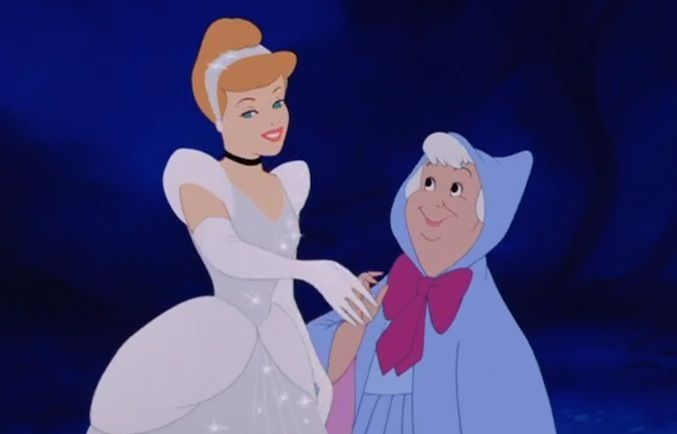 1000+ Images About All Things Cinderella... On Pinterest
