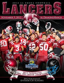 2018 Adrian College Football Guide by Adrian Sports Info ...