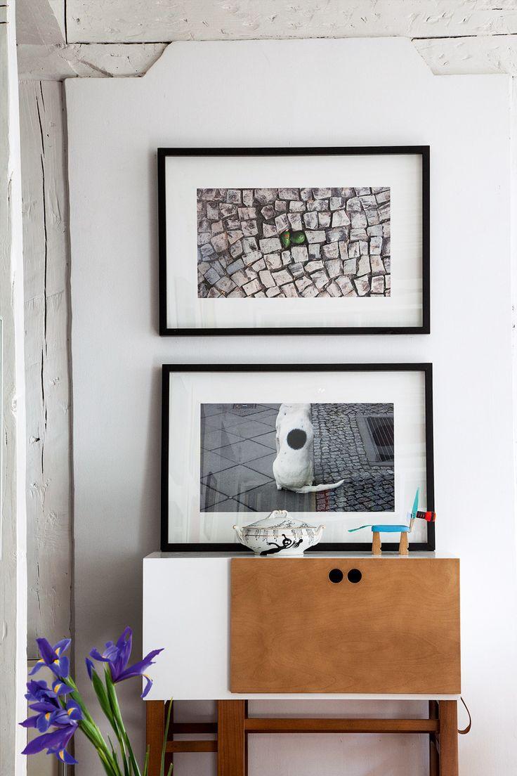 275 best images about arte en casa on pinterest loft - Casas contenedor espana ...