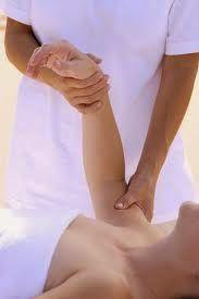 El Drenaje Linfático Manual (DLM)  consiste en la activación manual, mediante un masaje,de la circulación linfática por estimulación de...