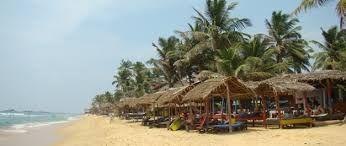 Hikkaduwa Sri Lanka #hikkaduwa #hikka #beach #beachtours #srilanka #beach #coral #snorkeling #diving Only with Inspire Voyage bookings@inspirevoyage.com http://srilanka-holidays.in/