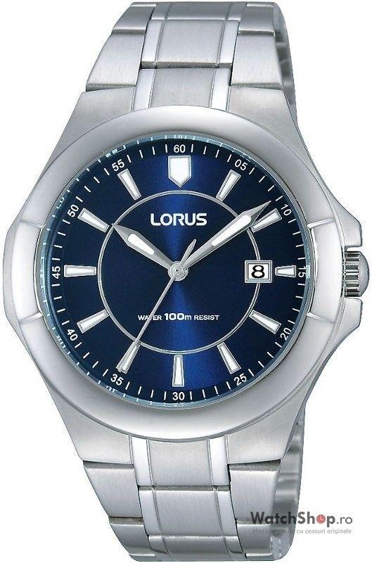 Ceas Lorus by Seiko SPORTS RH943EX9 (RH943EX9) - WatchShop