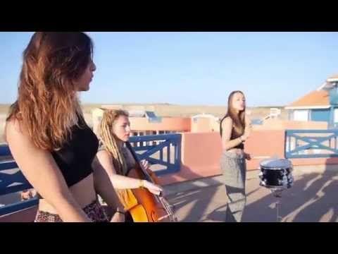 L.E.J - SUMMER 2015 - YouTube
