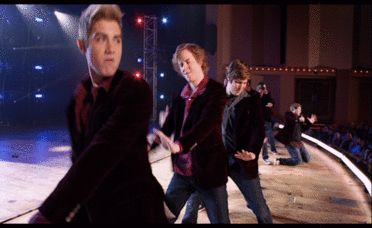 11 best images about pitch perfect treblemakers on ...