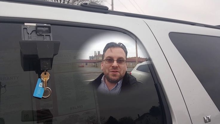 Pinterest friends I just hit 500 subscribers on YouTube. Please help me on my way to 600. Here is my Channel: https://www.youtube.com/WayneUlery 2013 Chevrolet Suburban 1500 LT for Scott by Wayne Ulery.  See what Wayne's Chevrolet Family has to say at http://wyn.me/2ccU03u #Chevrolet #Suburban #LT   Vehicle availability and pricing: http://wyn.me/292ASuburuban  I DELIVER!!!! For national sales contact Wayne Ulery at 330.333.0502  See behind the scenes at http://wyn.me/1W9nqys  Hot Chevy…