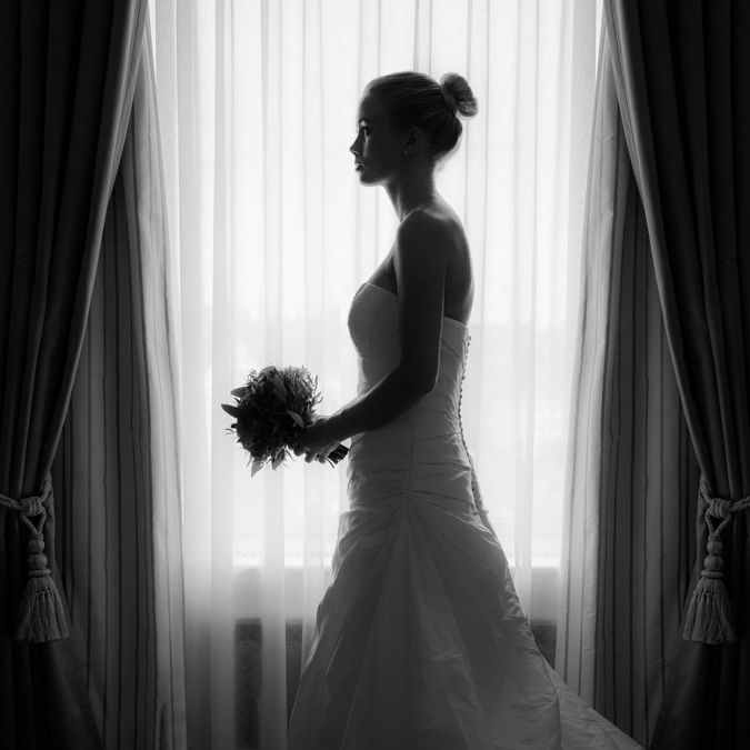 The Ultimate Guide to Choosing a Wedding Photographer - http://alanbrandt.com/blog/ultimate-guide-to-choosing-wedding-photographer/