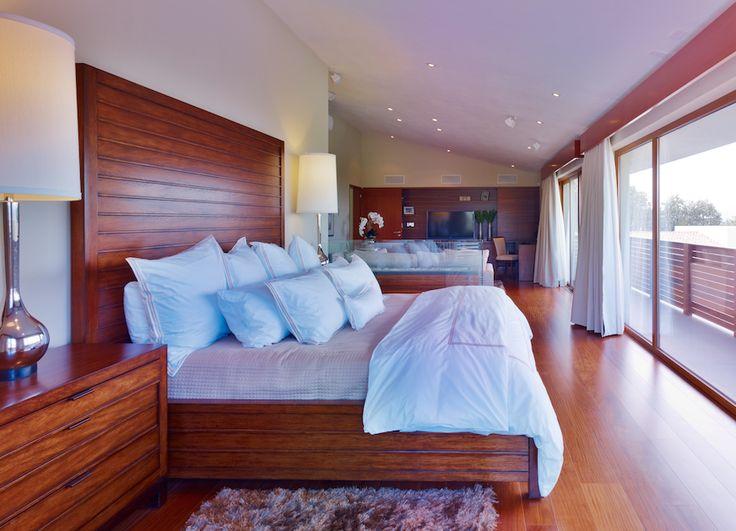 habitación, comodidad, moderna, detalles, por Victoria Plasencia interiorismo