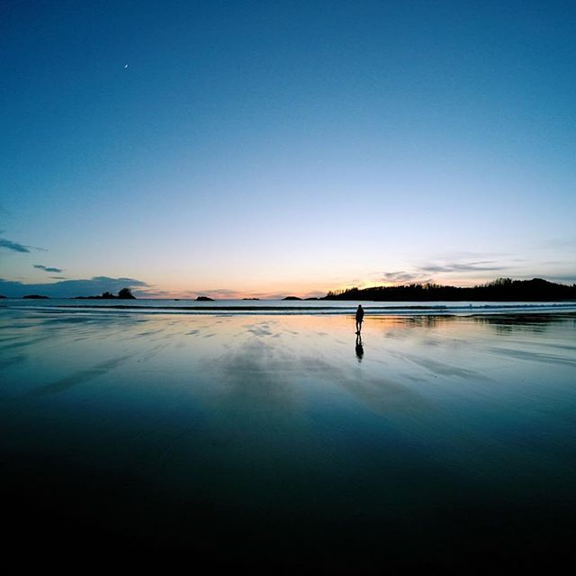 Beaches Vancouver Island: 1000+ Images About Vancouver Island On Pinterest