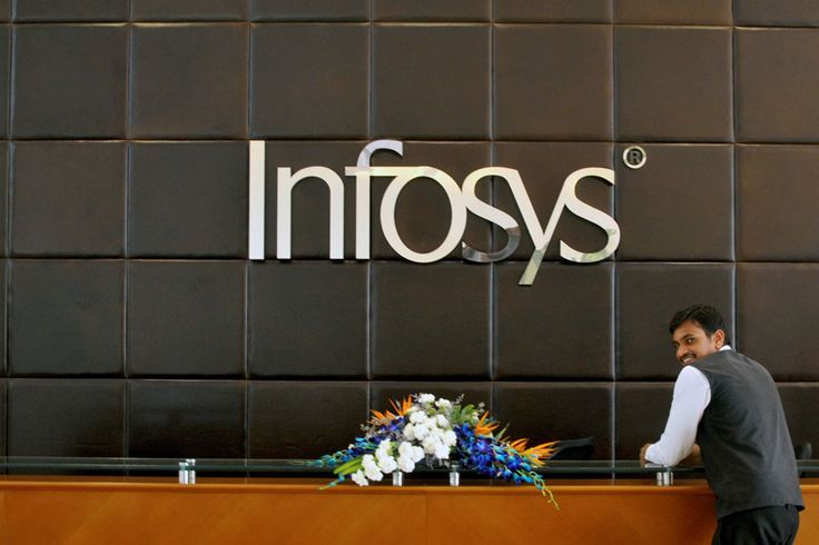 Infosys Micro Focus SUSE Launch Private Cloud Solution - News18