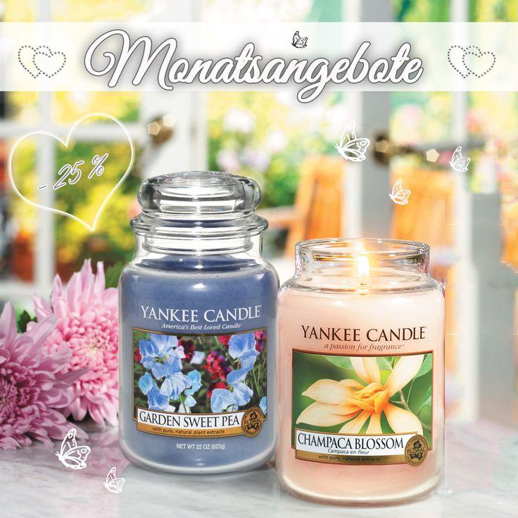 17 best yankee candle 25 rabatt images on pinterest. Black Bedroom Furniture Sets. Home Design Ideas