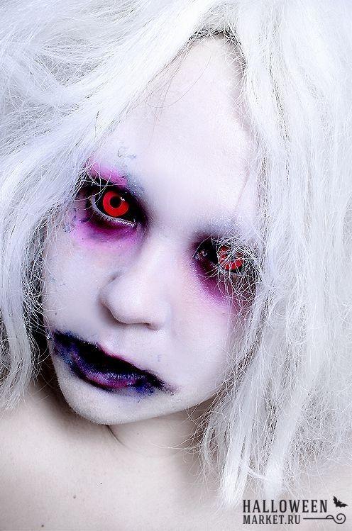#demon #costume #makeup #halloweenmarket #halloween  #демон #дьявол #дьяволица #черт Костюм демона на хэллоуин (фото) Ещё фото http://halloweenmarket.ru/%d0%ba%d0%be%d1%81%d1%82%d1%8e%d0%bc-%d0%b4%d0%b5%d0%bc%d0%be%d0%bd%d0%b0-%d0%bd%d0%b0-%d1%85%d1%8d%d0%bb%d0%bb%d0%be%d1%83%d0%b8%d0%bd-%d1%84%d0%be%d1%82%d0%be/