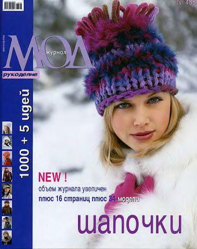 Moa 488 - hlf ?? - Picasa Web Albums