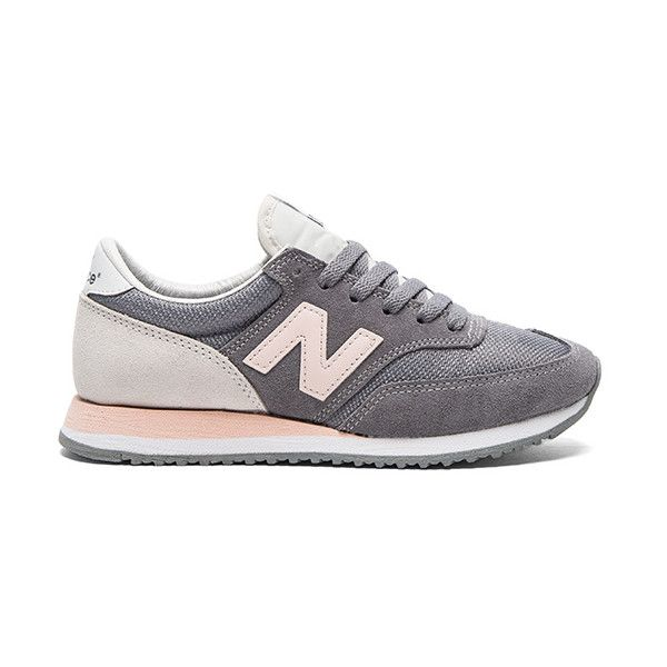 New Balance Athleisure x NB Sneaker Shoes (110 NZD) ❤ liked on Polyvore featuring shoes, sneakers, laced shoes, laced up shoes, lace up sneakers, lacing sneakers and lace up shoes