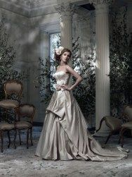 Ian Stuart Frill Me Collection Parisienne
