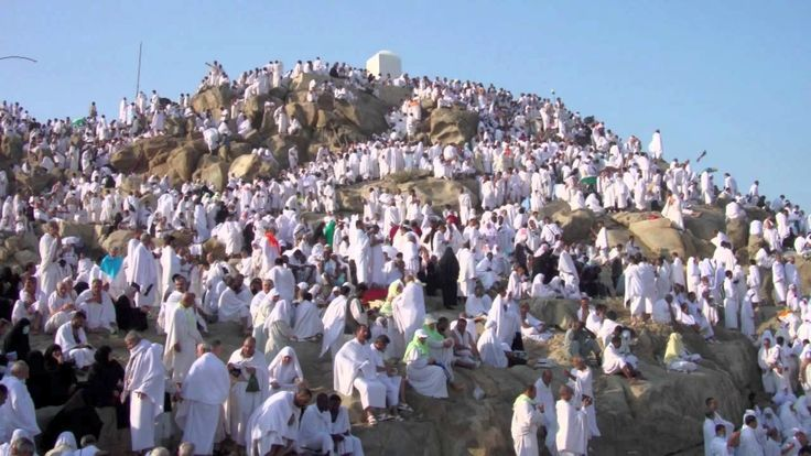 For many pilgrims, the journey of Hajj is afforded only once in their whole life and, thus, learning how to observe it perfectly is of paramount importance. Indeed, a significant act of worship like Hajj, the fifth pillar of Islam, should be given full care regardless of the number of times you do it. The ...