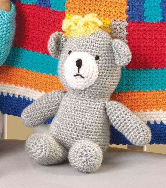 Free Crochet Patterns For Pajama Bags : 17 Best images about Handmade 4 Kids on Pinterest Free ...