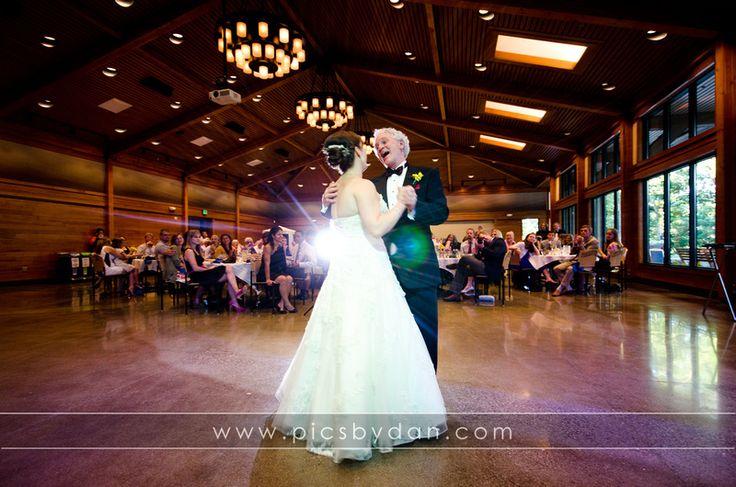 Minnesota Wedding Ceremony Locations: Silverwood Park/ #Wedding Venue MN
