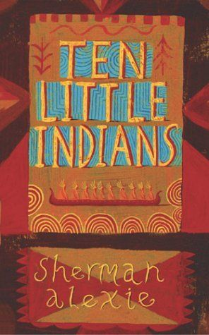 ten little indians essay And then there were none and the son of the mob compare contrast essay by poem à ten little indians,à and then there were none and the son.