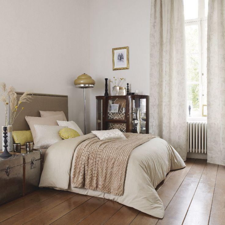 rideau alinea rideau xcm passants pour chambre duenfant rose lova les rideaux et with rideau. Black Bedroom Furniture Sets. Home Design Ideas