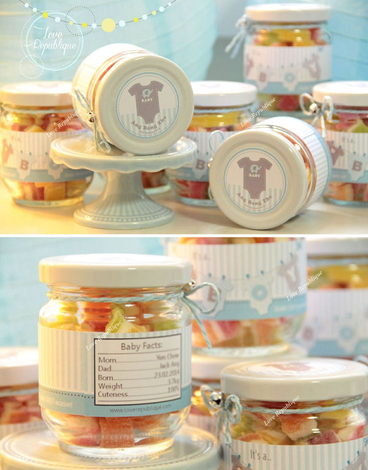#keepsakes #baby #babyboy #fullmonth #littlebundleofjoy #handmade #madewithlove #sweetness #loverepublique #prettypartyplanner #packaging