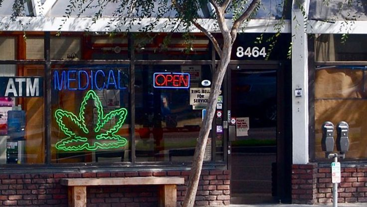 Ohio Medical Marijuana Program Headed In Wrong Direction, Former Advisory Committee Member Says