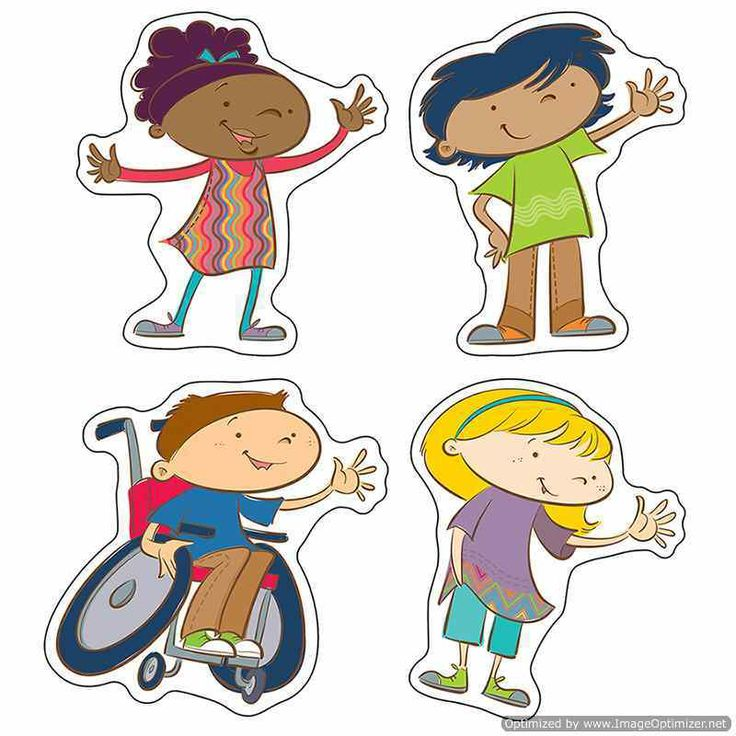 "Carson Kids Cut Outs (CD-120145), Create a fun and diverse classroom environment by using them for decorations, to liven up bulletin boards, walls, windows, cubbies, centers, name tags, and reward cards or go crazy for learning by using them for sorting activities, calendar activities, game pieces, and much more. This 36 piece pack includes an assortment of bold colors and designs measuring 6"" x 6½"" printed on card stock  (http://store.oblockbooks.com/carson-kids-cut-outs-cd-120145/)"