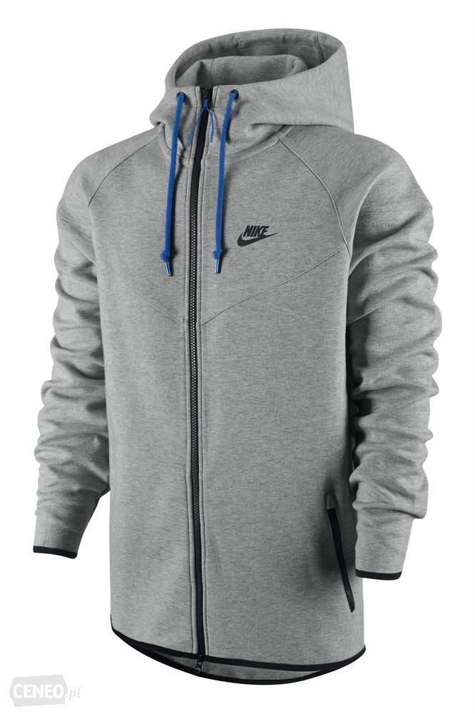 nike tech fleece 3xl