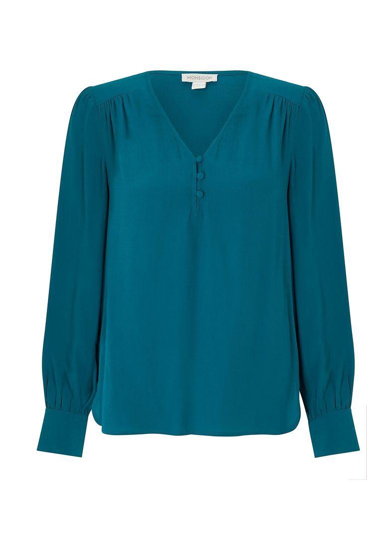 tiffany blue womens shirt