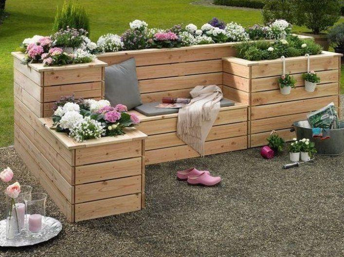Hochbeet Quotsonnenplatzquot Klicken Sie Hier F R Anweisungen Toomde Toom Baumarkt T Anweisungen In 2020 Garden Design Creative Gardening Raised Garden Beds Diy