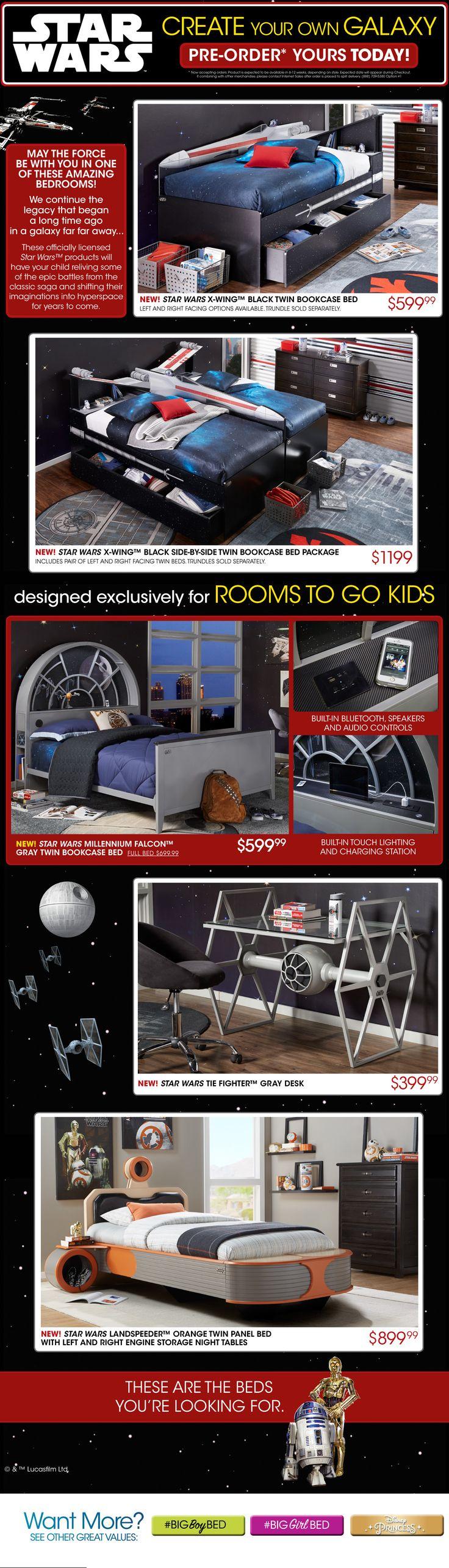 University loft graduate series twin xl open loft bed natural finish - Buy Kids Furniture Affordable Kids Bedroom Furniture Sets For Boys And Girls Shop For
