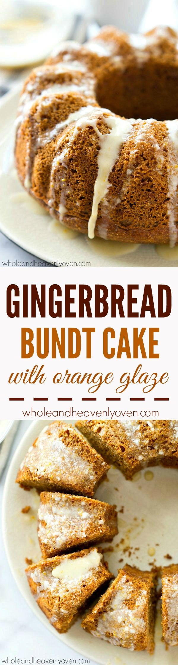 ... about DELECTABLES on Pinterest | Bundt Cakes, Rum Cake and Coconut