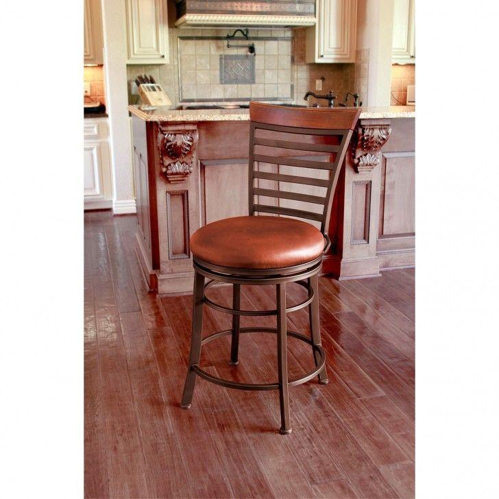 kitchen kitchen bar stools for kitchen decoration adjustable bar stools pottery barn bar stools