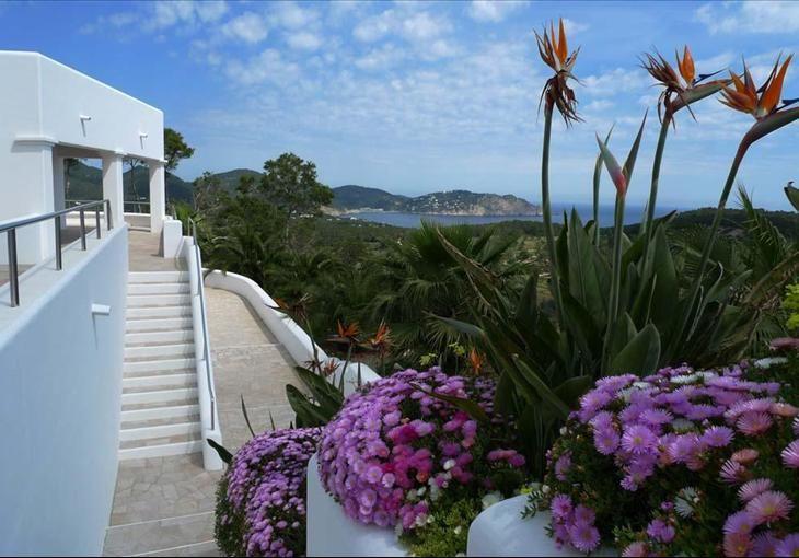 Property for sale - San Carlos, Pou Des Lleo, Ibiza | Knight Frank