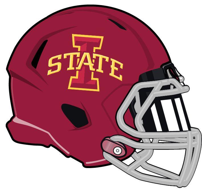 23 best Iowa state logos images on Pinterest | Iowa state ...