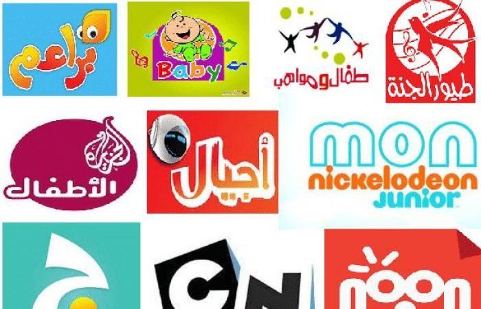 تردد قنوات اطفال اسلامية 2020 Islamic Children Islamic Children Channels تردد الجزيرة للأطفال تردد سكر للأطفال Kids Rugs Nickelodeon Cards