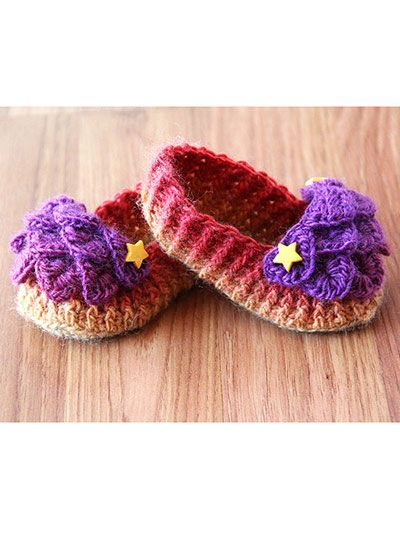 Mejores 124 imágenes de Baby Boots en Pinterest | Ganchillo libre ...