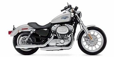 Get here latest Harley Davidson Xl 883l Sportster Reviews in india 2013.
