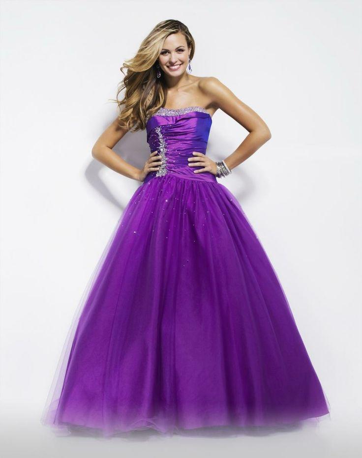 98 mejores imágenes de cool dresses! en Pinterest | Vestidos bonitos ...