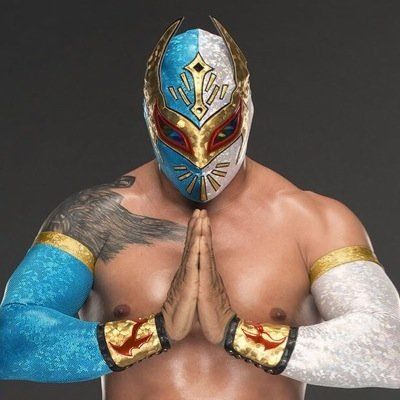 28 sin cara new tattoo s universe meaning of cara - Sin cara definition ...