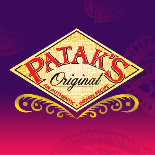 Patak's / Bouchées de poulet enroulées de bacon au chutney à la mangue