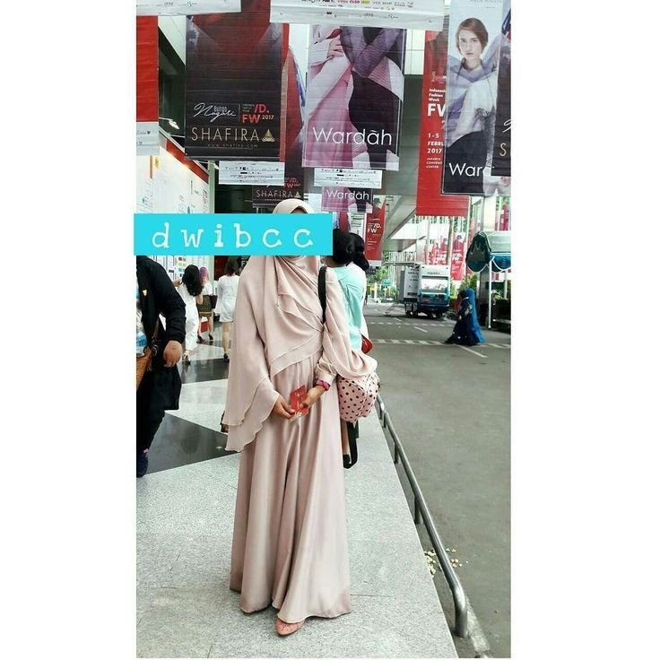 Temukan beragam model pakaian muslimah di @dwibcc by Dwi Lestari .  Desain SIMPEL NYAMAN dan KECE .  Follow & order sekarang @dwibcc  Follow & order sekarang @dwibcc  http://ift.tt/2f12zSN