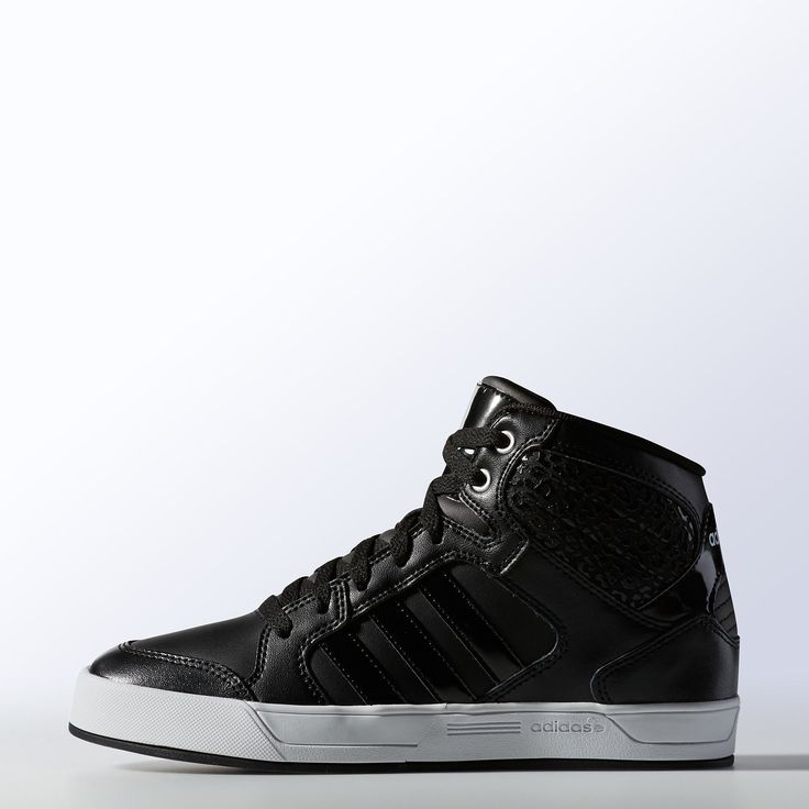 Adidas NEO High Tops köpa