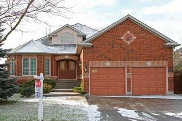 Detached - 2+1 bedroom(s) - Pickering - $529,900