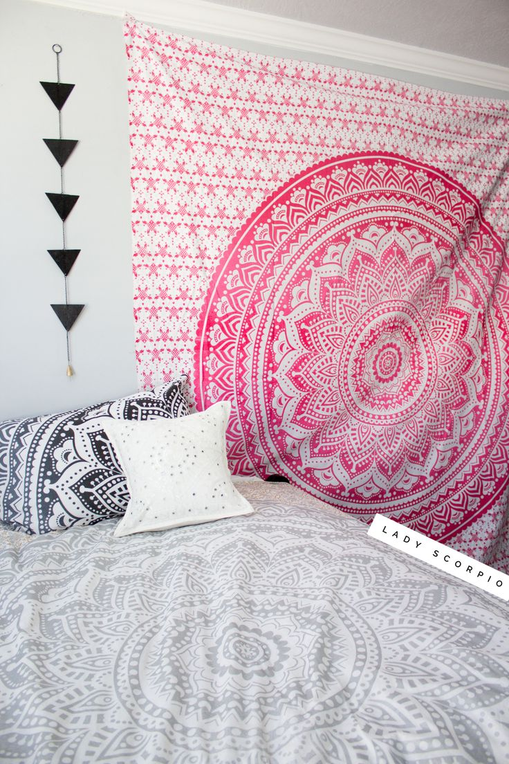 Boho Vibes ☽ ✩ Save 25% Off All Orders With Code PINTERESTXO At