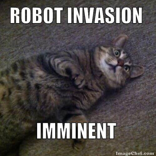 amusing crying cat meme pictures and images crying cat meme generator jpg 500x500 rosaliegoes christmas memes
