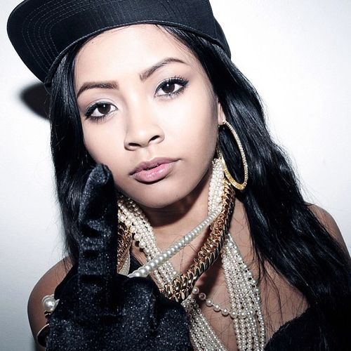 Honey Cocaine Pictures